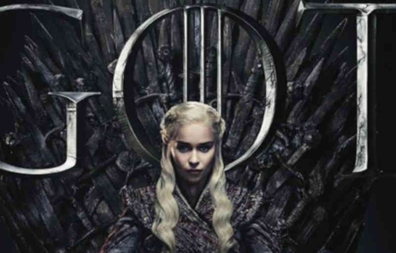 Frases Game Of Thrones 8a Temporada