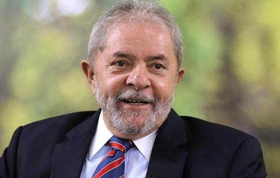 Frases de Lula