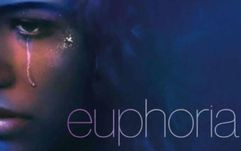 Frases da Série Euphoria