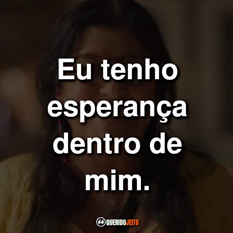 Frases Amor de Mãe Tumblr novela da Globo
