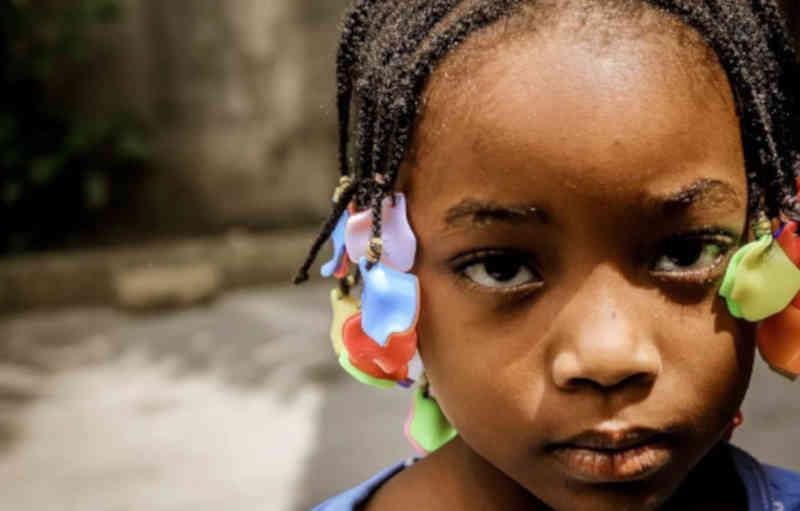 Frases Racismo: Diga NÃO ao Preconceito