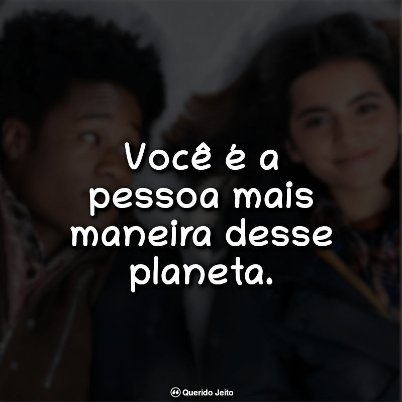 Quotes e Frases.