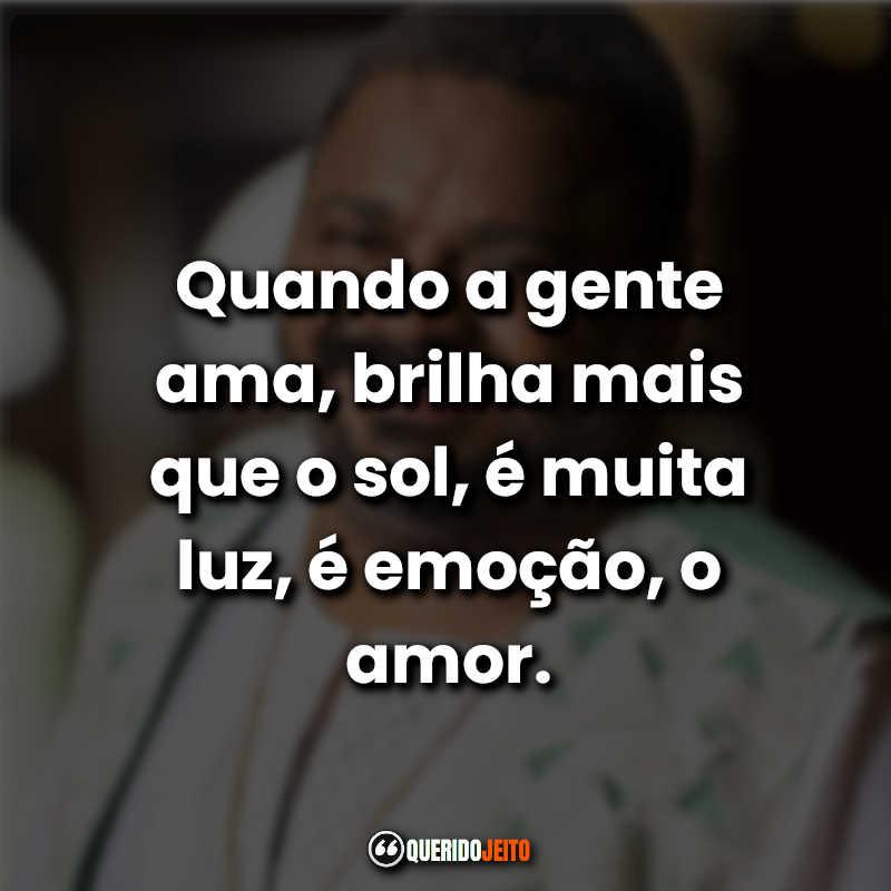 Frases de Pagode de Arlindo Cruz.