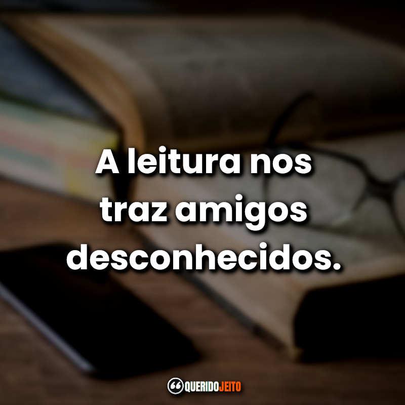 Livros Frases.