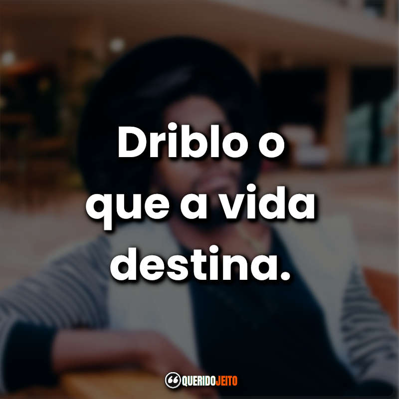 Frases Rico Dalasam Tumblr.