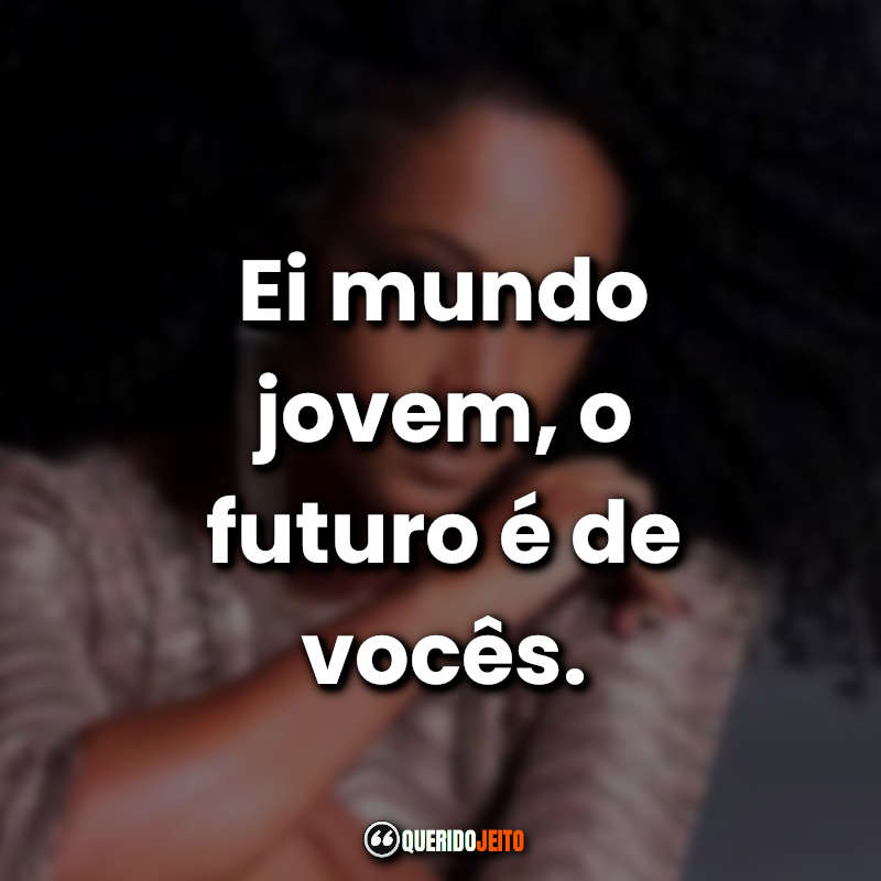 Frases Negra Li Tumblr.