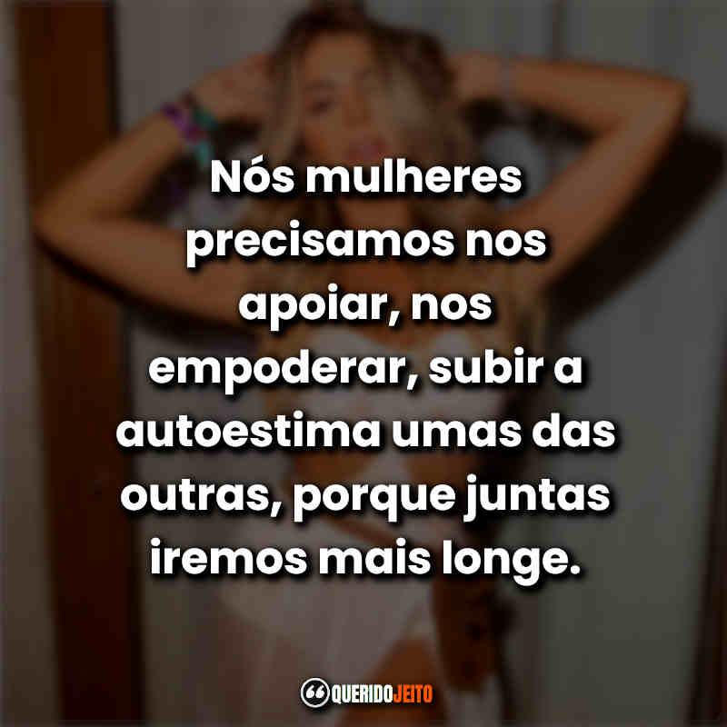 Frases Hariany Almeida Tumblr.