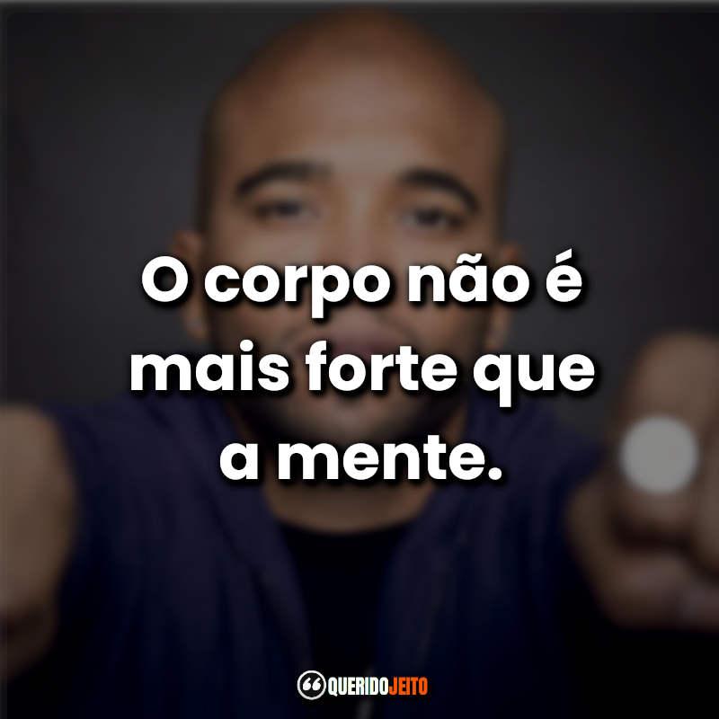 Frases Flávio Renegado Tumblr.