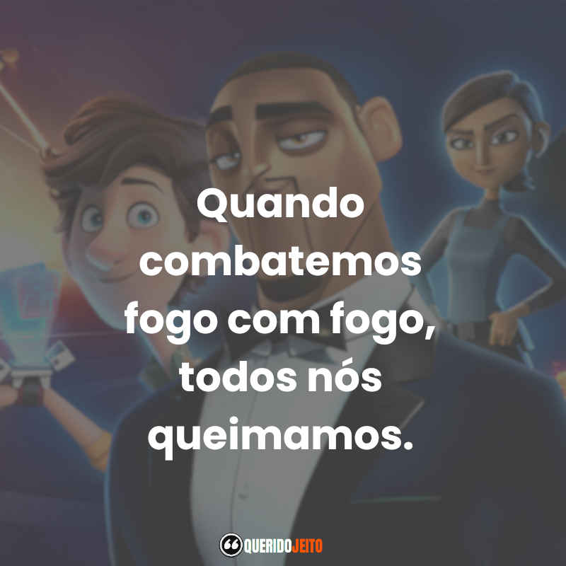 Frases Marcy Kappel