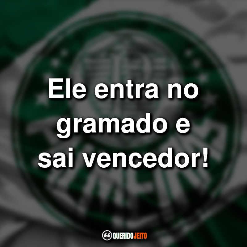 Frases Palmeiras Tumblr.