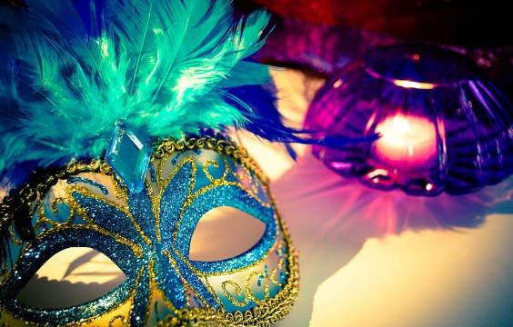 Frases de Carnaval para Fotos