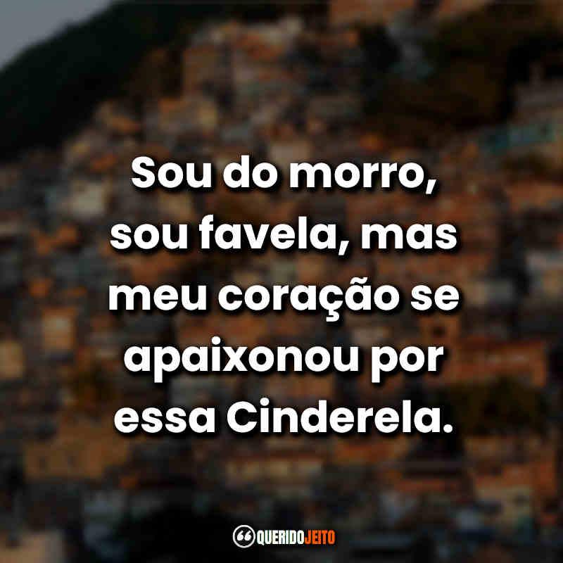 Frases Favela Tumblr.