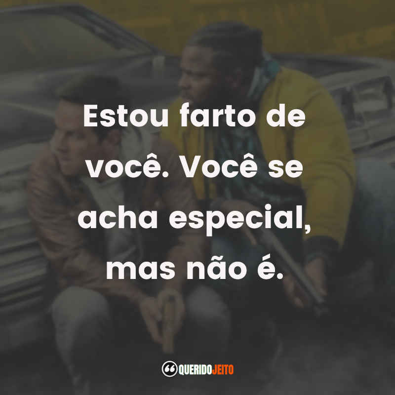 Frases Spenser Confidential