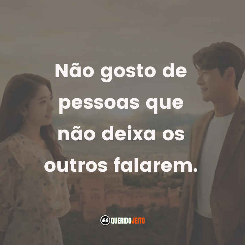 Frases Jung Hee-joo