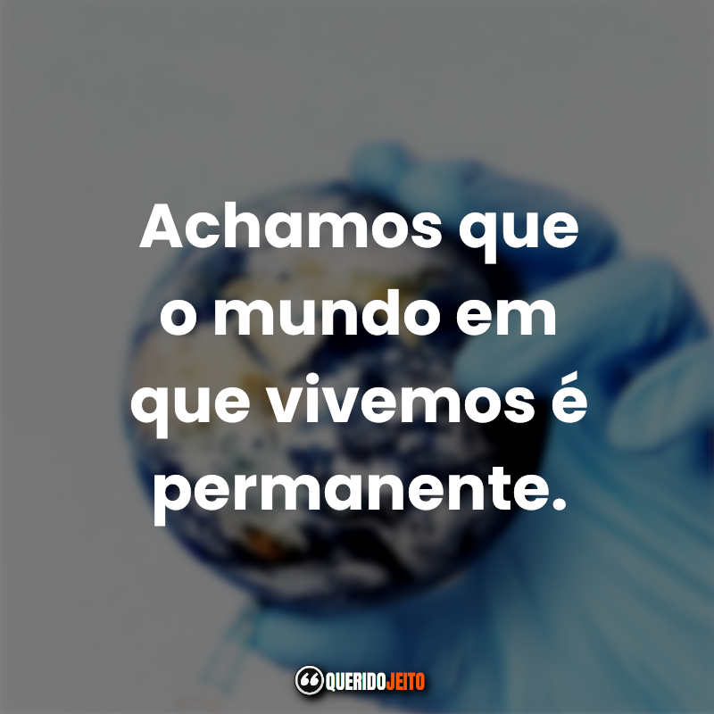 Frases Pandemia.