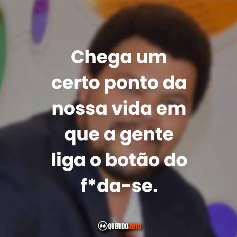 Frases Babu Santana Tumblr.