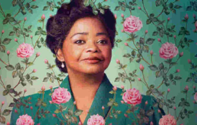 Frases da Série A Vida e a História de Madam C J Walker