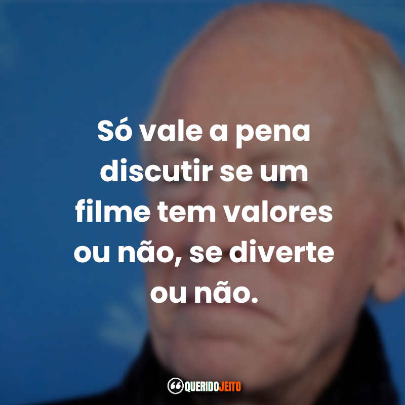Frases Max Von Sydow Game Of Thrones.