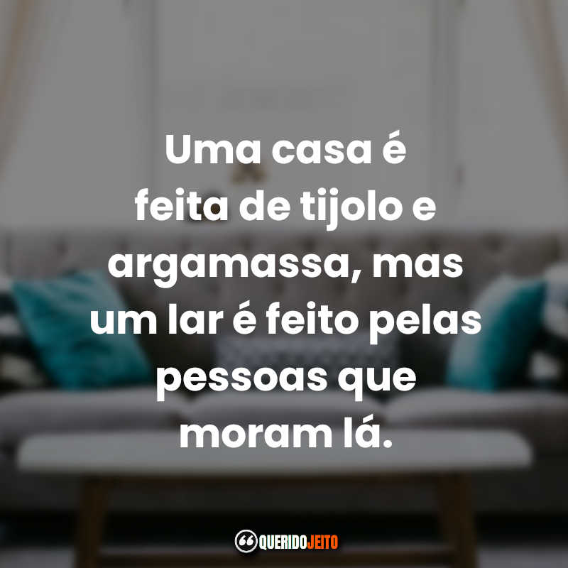 Frases COVID--19.