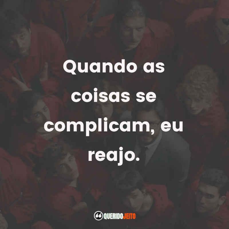 Frases Lisboa