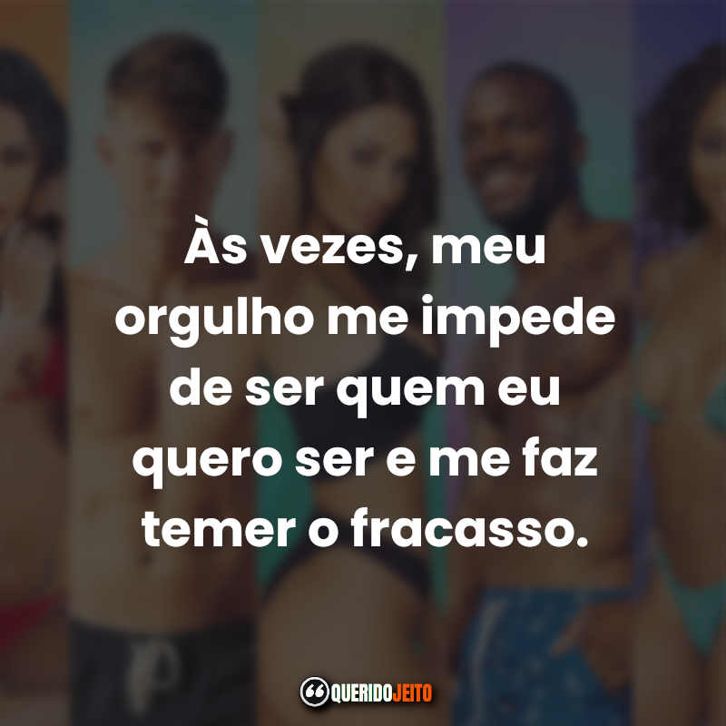 Frases Too Hot to Hangle.