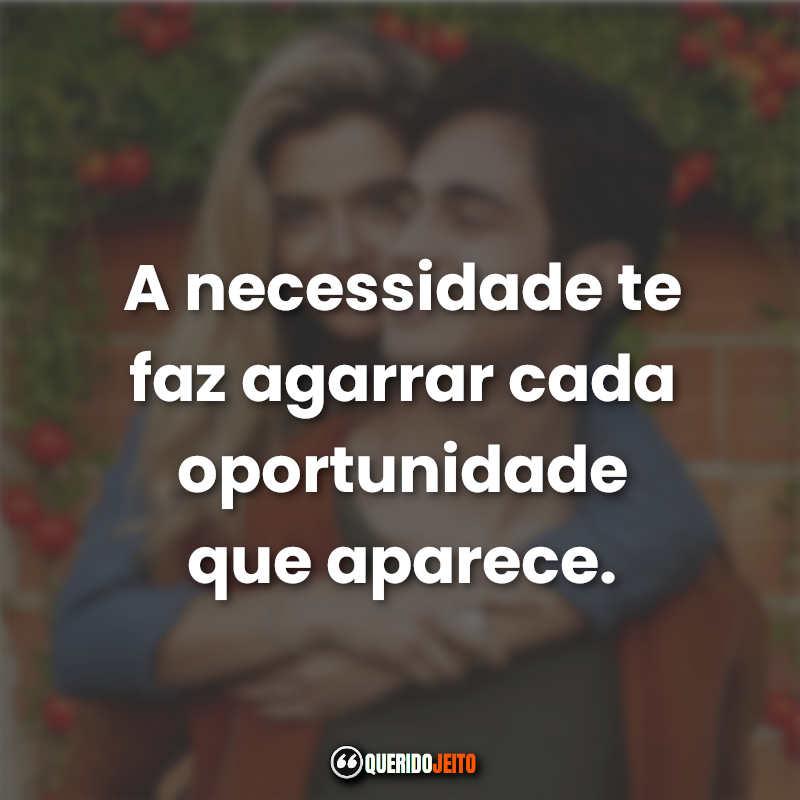 Frases Ricos de Amor.