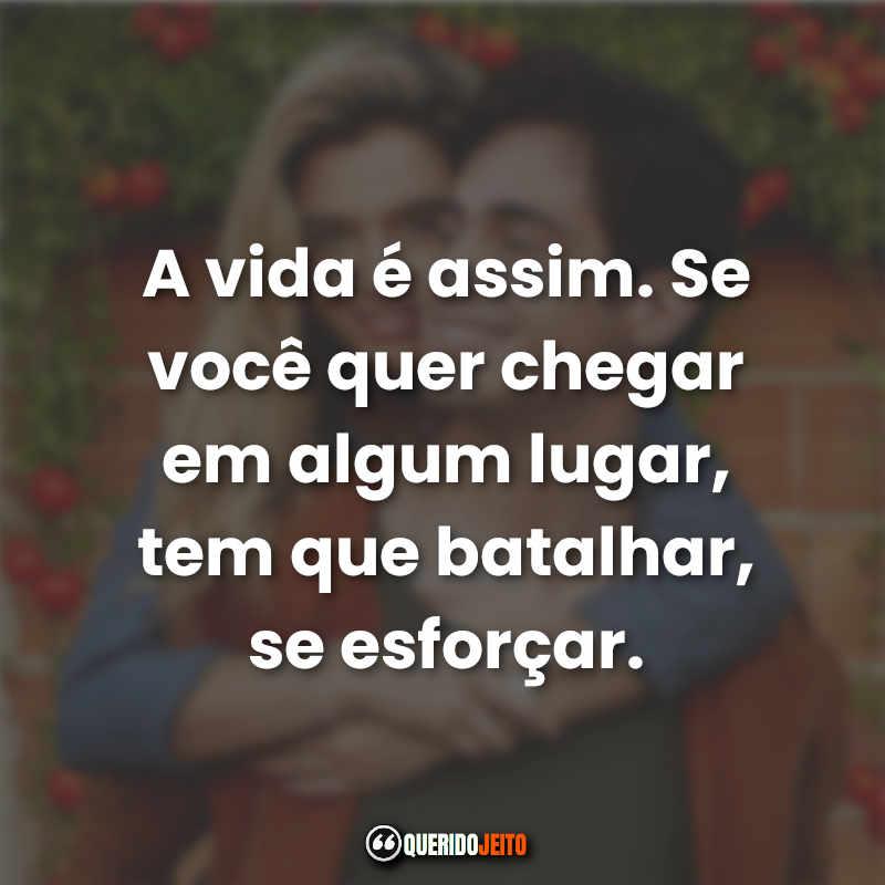 Frases Ricos de Amor Tumblr.