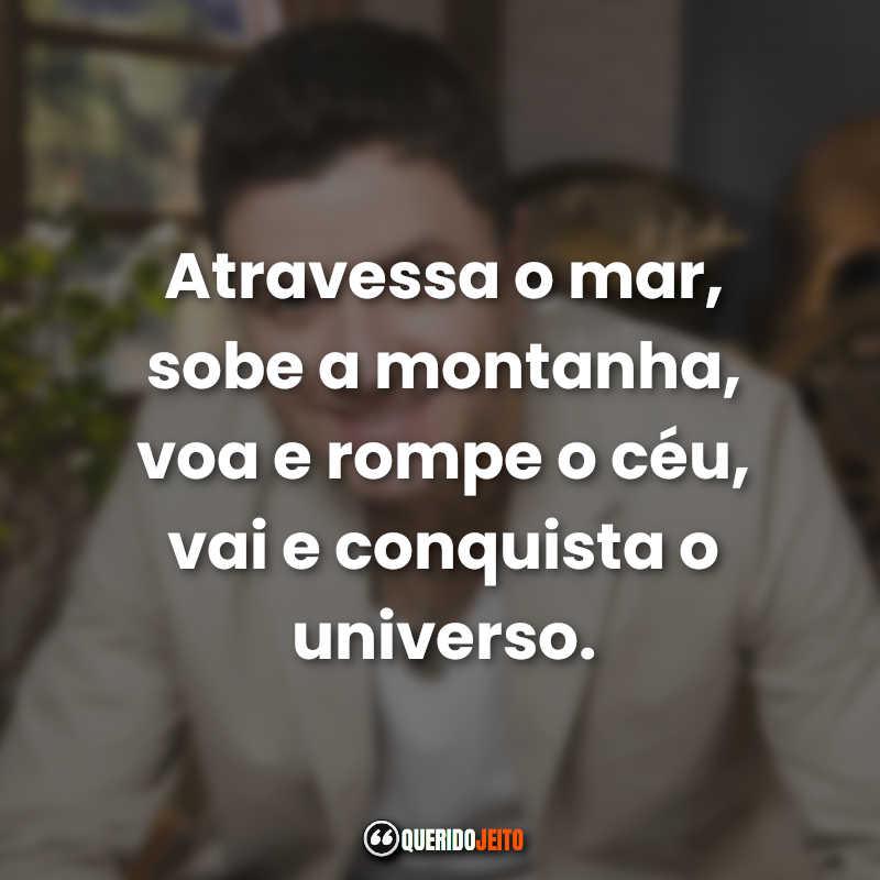 Frases Maurício Manieri Tumblr.