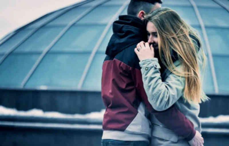 Frases para o Dia do Abraço