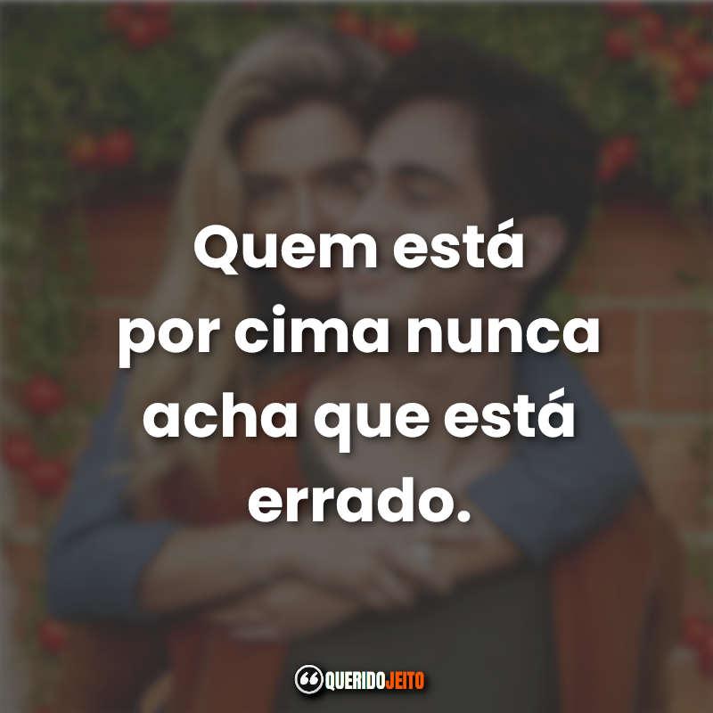 Imagens com Frases Ricos de Amor.