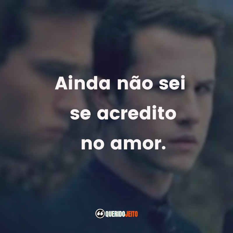 Frases 13 Reasons Why 4a Temporada