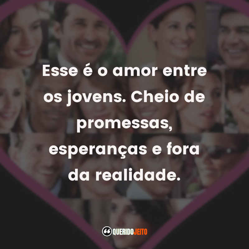 Frases Morely Clarkson Montager