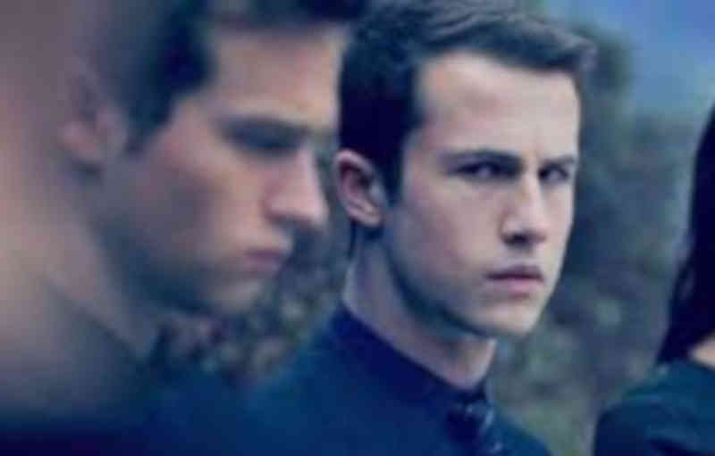 Frases de 13 Reasons Why - 4ª Temporada