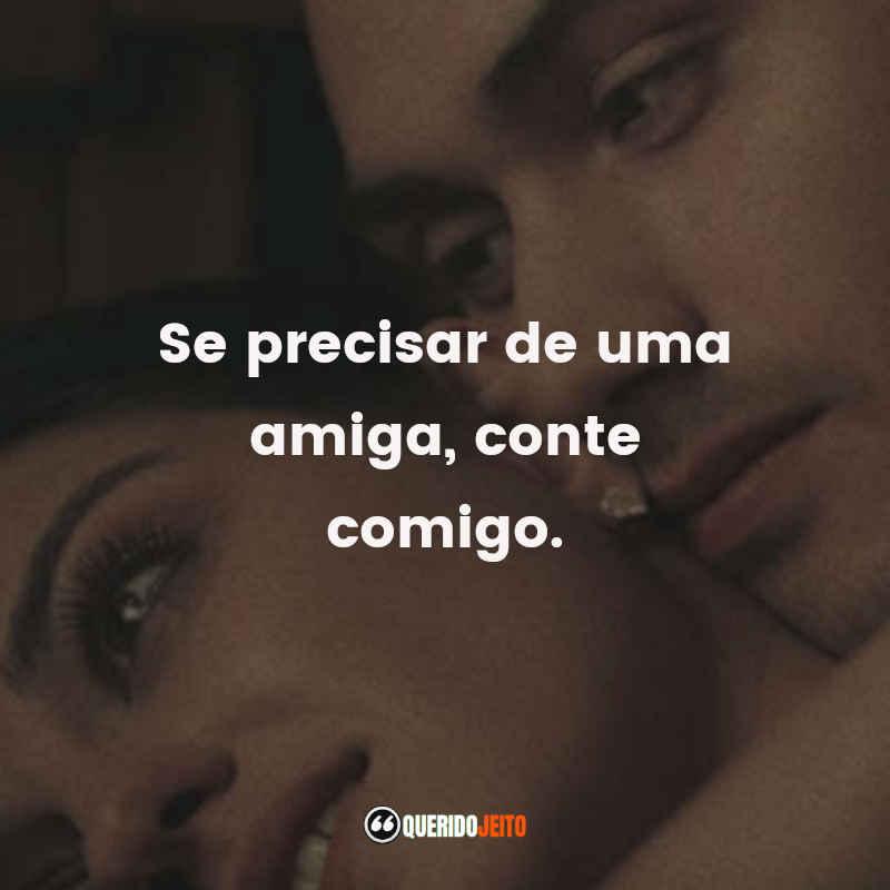 Alma Frases