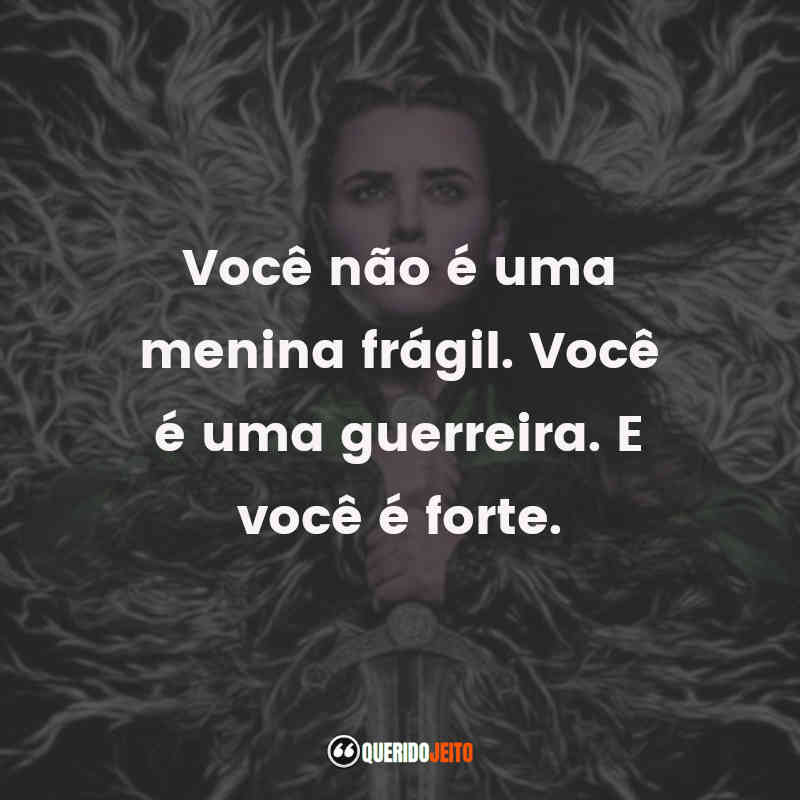 Frases do Weeping Monk