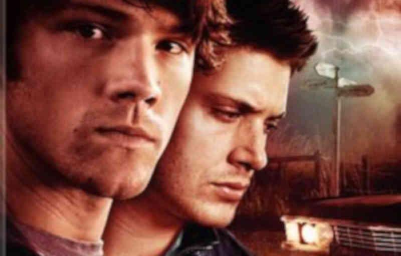 Frases de Supernatural - 3ª temporada