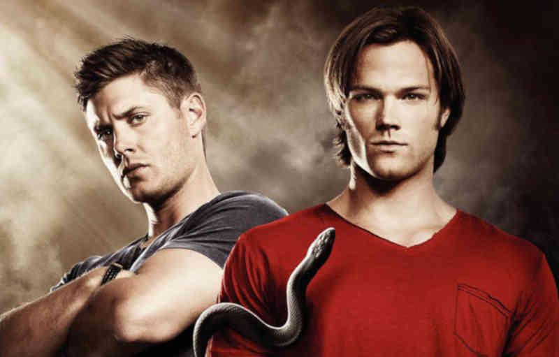 Frases de Supernatural - 6ª temporada