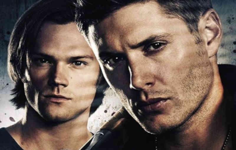 Frases de Supernatural - 7ª temporada