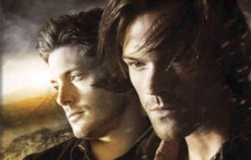 Frases de Supernatural - 10ª temporada