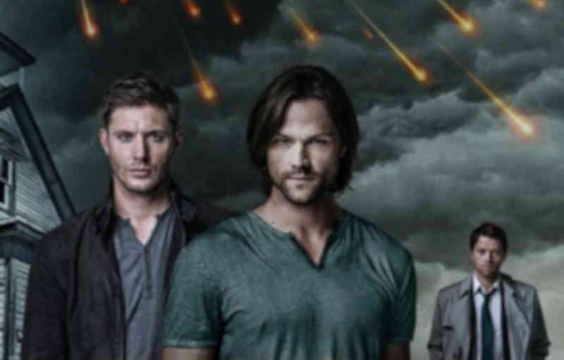 Frases de Supernatural - 9ª temporada