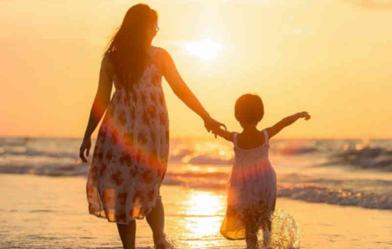Frases de Dia das Mães